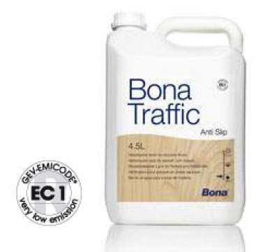 LAC BONA TRAFFIC HD ANTISLIP - 4.95L
