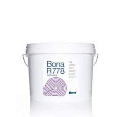 Bona R778 - Adeziv Bicomponent - 10 Kg